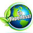 go-paperless